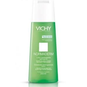Vichy Normaderm Tonico
