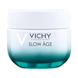 Vichy Slow Age Crema
