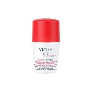 Vichy Stress Resist deodorante roll-on