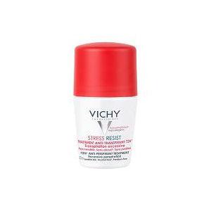 Vichy Stress Resist deodorante roll-on