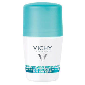 Vichy Trattamento antitraspirante 48H Anti Macchia Roll-on 50ml