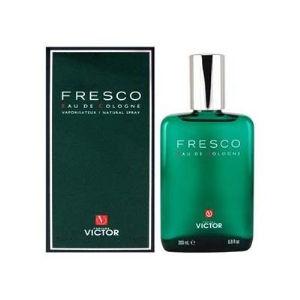 Victor Fresco Eau De Cologne 200ml