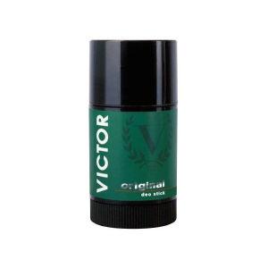 Victor Original Deodorante Stick 75ml