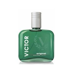 Victor Original Eau de Toilette 100ml