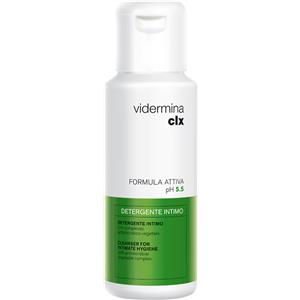 Vidermina CLX Detergente ph 5.5 300ml