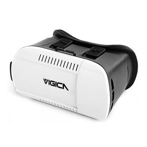 Vigica 3D VR glasses