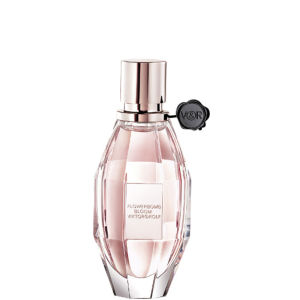 Viktor & Rolf Flowerbomb Bloom 100ml