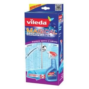 Vileda Magical Idrorepellente