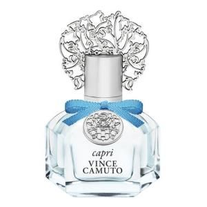 Vince Camuto Capri Eau de Parfum 100ml