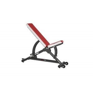 Visa Sport Adjustable Bench