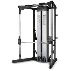 Vision Fitness ST700