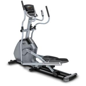 Vision Fitness X20 Elegant