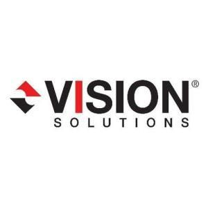 Vision Solutions Double-Take for Linux