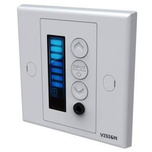Vision Techconnect TC2-AMP2