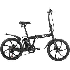 Vivobike VF20
