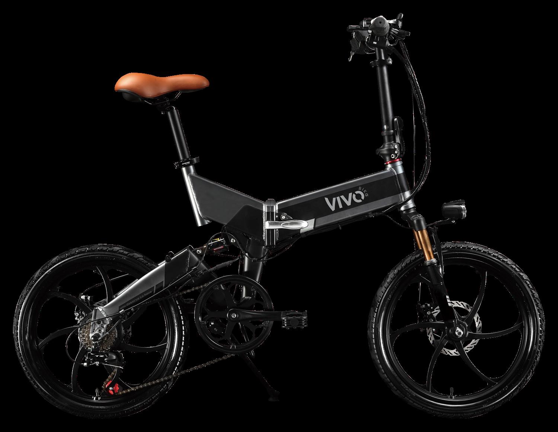Vivobike VF20H