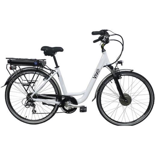 Vivobike Vivo City Bike VC28G