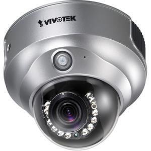 Vivotek FD8161