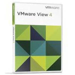 VMware View Premier Add-on 4