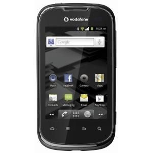 Vodafone smart2
