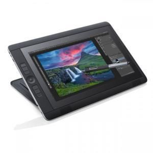 Wacom Cintiq Companion 2 Value