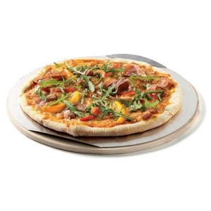 Weber Pietra refrattaria per pizza (17057)