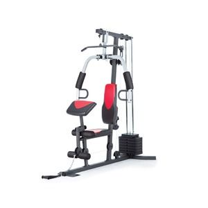 Weider 2980X Weight System