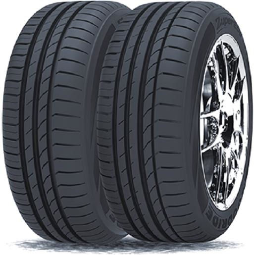 West Lake Z-107 205/55 R16 94W XL