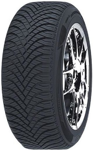 West Lake Z-401 225/45 R17 94V XL