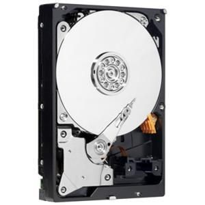 Western Digital AV-GP WD7500AVDS - 750 GB