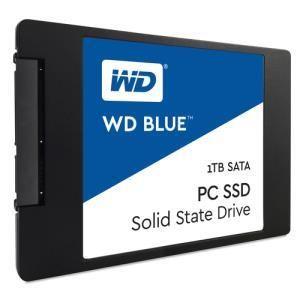 Western digital blue pc ssd wds100t1b0a