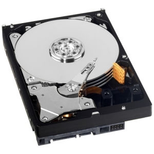 Western Digital Caviar Green WD15EARS - 1.5 TB