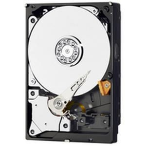 Western Digital Caviar Green WD3200AZDX - 320 GB