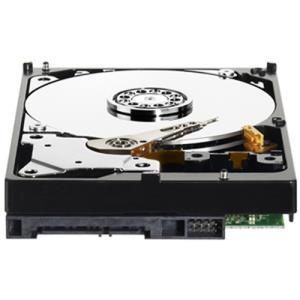 Western Digital Caviar Green WD3200AZRX - 320 GB