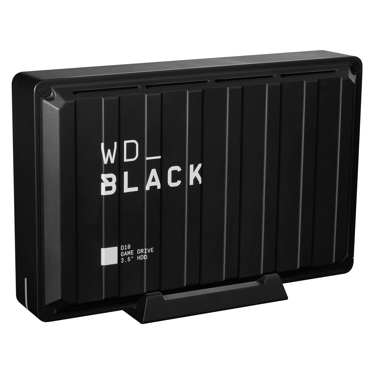 Western Digital D10 Game Drive 8TB