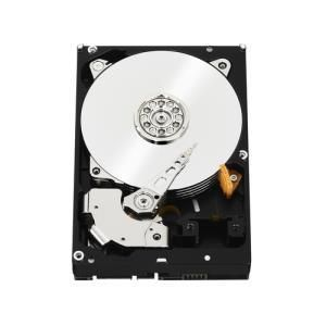 Western Digital Expansion Kit WDBNSW0040HNC - 4TB