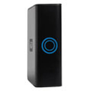Western Digital My Book World Edition WDG1NC3200