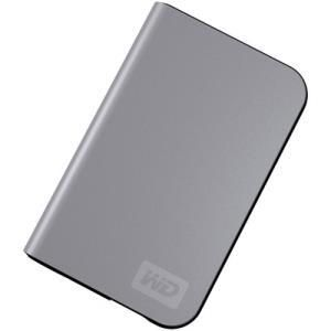 Western Digital My Passport Elite WDML5000