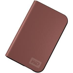 Western Digital My Passport Elite WDMLZ4000
