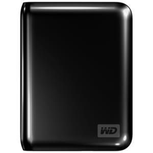 Western Digital My Passport Essential 3.0 WDBACY5000