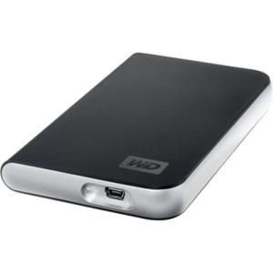 Western Digital My Passport for Mac WDMEA5000