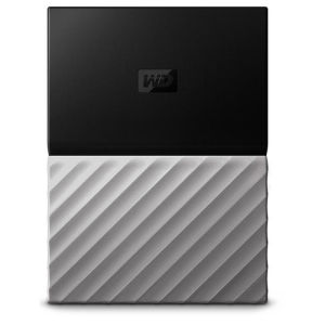 Western digital my passport ultra wdbfkt0030bgy