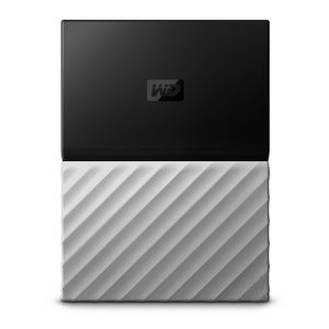 Western digital my passport ultra wdbtlg0010bgy
