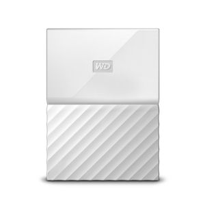 Western digital my passport wdbynn0010bwt