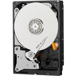 Western Digital Purple WD50PURX
