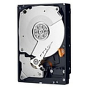 Western Digital RE SAS WD1000FYYG - 1 TB