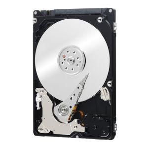 Western Digital Black WD10JPLX 1TB