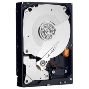 Western Digital WD Black Performance Hard Drive WD6001FZWX