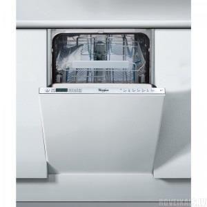 Whirlpool ADG 301 a 245,00 € | il prezzo più basso su Trovaprezzi.it
