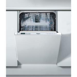 Whirlpool ADG 351 A+ da 299,00€ | Prezzi e scheda | Trovaprezzi.it